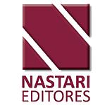 Logo Nastari Editores